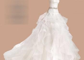 مزون لباس عروس سایه در کرج