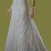 مزون لباس عروس در کرج