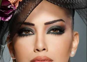 سالن زیبایی نیکا,سالن آرایش نیکا,آرایشگاه نیکا تهران
