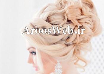 آموزش گریم عروس در کرج (میکاپ و گریم سینمایی)
