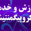بهترین آرایشگاه هاشور ابرو در تهران-آموزش میکرو پیگنتیشن در غرب تهران