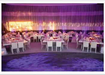 تالار عروسی تهران (صبوحی)