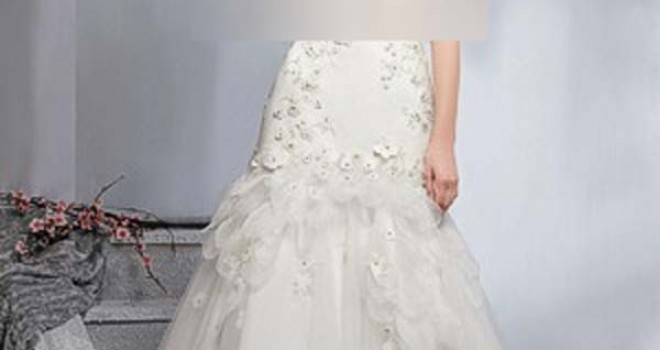 مزون لباس عروس حصارک کرج (پرشین)
