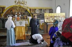 مراسم ازدواج در کشورها و فرهنگهای مختلف
