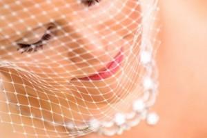 شادابی پوست در شش هفته