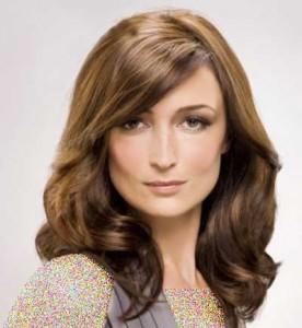 گلچینی از بهترین مدلهای مو برای خانمهای بالای 40 سال,بهترین مدلهای مو,گلچینی از بهترین مدلهای مو