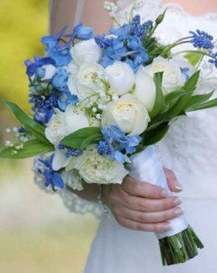 دسته گل عروس,زیباترین دسته گل,قشتگ ترین دسته گل عروس,شیک ترین دسته گل عروس,خوشکل ترین دسته گل عروس کرج,تهران,کرج