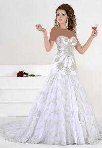 لباس عروس جدید عربی,2015 عروس,عروس عربی ,عروس ایرانی,عروس زیبا,عروس ترکی 2015,مدل لباس عروس ترکیه ,کرج,تهران,کرج2015