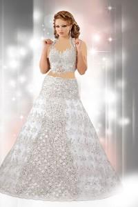 لباس عروس جدید عربی,2015 عروس,عروس عربی ,عروس ایرانی,عروس زیبا,عروس ترکی 2015,مدل لباس عروس ترکیه ,کرج,تهران,کرج201