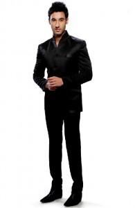 جدید ترین مدل کت و شلوار داماد,خوشتیپ ترین داماد,عروس,کت داماد,شلوار داماد, گریم داماد,آرایش داماد,عروس و داماد,کرج,تهران,کرج,دامادو عروس,کرج,تهران,کرج