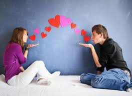 دوران قبل از ازدواج
