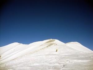 قله ناز کرج,گردشگری کرج,سیرو سیاحت در کرج,جاهای دیدنی کرج,کرج