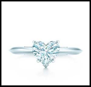 مدل حلقه ازدواج از برندهای خارجی و معروفمدل حلقه ازدواج از برندهای خارجی و معروف