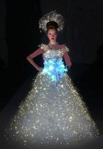 لباس عروس درخشان ,لباس عروس جدید,, ,کرج ,کرج