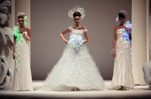 لباس عروس درخشان,زیباترین لباس عروس سال, جدیدترین مدل لباس عروس,کرج,کرج,تهران,کرج