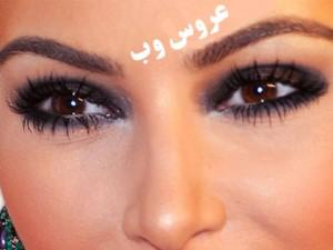ارایش چشم های حساس ,ارایش چشم های ریز , ارایش چشم های عربی , ارایش چشم و ابرو , ارایش چشم مشکی,  ارایش چشم دخترانه , ارایش چشم درشت,  ارایش چشم دخترانه, آرایش چشم ریبا , ارایش چشم 2014