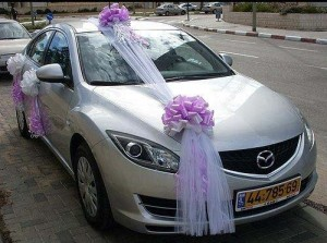 مدل ماشین عروس,جدیدنرین ماشین عروس,تزیین ماشین عروس,رونمایی ماشین عروس.زیباترین ماشین عروس,قشنگ ترین ماشین عروس,کرج,تهران,کرج