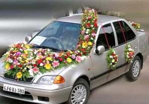 تزیین جدید ماشین عروس ,ماشین عروس,زیبایی ماشین عروس,,مدل عروس,دسته گل عروس,ماشین عروس,کرج,تهران,کرج,تهران,کرج