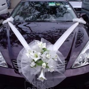تزیین جدید ماشین عروستزیین جدید ماشین عروس ,ماشین عروس,زیبایی ماشین عروس,,مدل عروس,دسته گل عروس,ماشین عروس,کرج,تهران,کرج,تهران,کرج