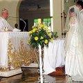 عروسی ارمنیان اصفهان,عروسی در استان اصفهان,کرج