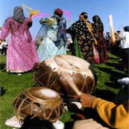 عروسی شیرازی,کرج,کرج