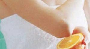 برطرف کردن سیاهی زیر بغل,درمان سیاهی زیر بغل,علل سیاهی زیر بغل