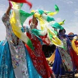 عروسی در یاسوج,عقد کنان در گهکلویه و بویر احمد, شیرینی خوران در یاسوج,کرج