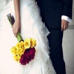 عجیب طلاق ,جالب ترین طلاق ,شگفت انگیزترین طلاق ,کرج ,تهران, کرج,طلاق عروس داماد ,کرج,جالب,کرج