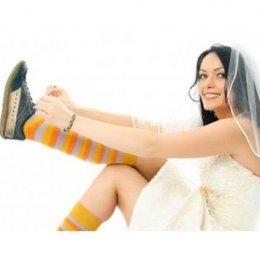 تناسب اندام برای عروس,اندام متناسب عروس در عروسی,لاغر شدن عروس با ورزش,کرج,کرج