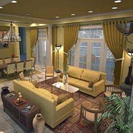 فرش دستباف ,فرش ایرانی ,فرش کرج ,تهران,فرش جهیزیه,کرج