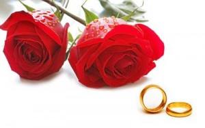 چه موقع به فکر ازدواج باشیم,زدواج عروسی,مشاوره عروس و داماد,عروس,اشتباه داماد و عروس,عروس خانمها بدانند,کرج,تهران,عروس کرج,عروس سرا کرج,تهران ,کرج عروس