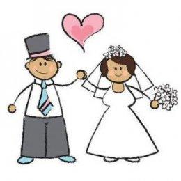عروسی در ملل,عروسی در کشورهای جهان,کرج,عروسی در کشورهای مختلف,کرج,کرج