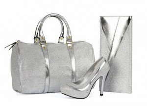 جدید ترین مدل کیف و کفش عروس,زیبا ترین کفش عروس ,قشن ترین کیف عروس,مدل جدید کفش عروس,مدل جدید کیف عروس,کرج,عروس,تهران,خرید عروس,خرید داماد,وسایل عروس و داماد,عروس,کرج,تهران,کرججدید ترین مل کیف و کفش عروس,زیبا ترین کفش عروس ,قشن ترین کیف عروس,مدل جدید کفش عروس,مدل جدید کیف عروس,کرج,عروس,تهران,خرید عروس,خرید داماد,وسایل عروس و داماد,عروس,کرج,تهران,کرج