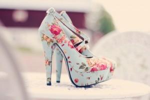 جدید ترین مدل کیف و کفش عروس,زیبا ترین کفش عروس ,قشن ترین کیف عروس,مدل جدید کفش عروس,مدل جدید کیف عروس,کرج,عروس,تهران,خرید عروس,خرید داماد,وسایل عروس و داماد,عروس,کرج,تهران,کرج