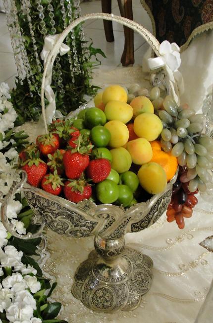 کانال تلگرام آموزش گلهای کریستالی