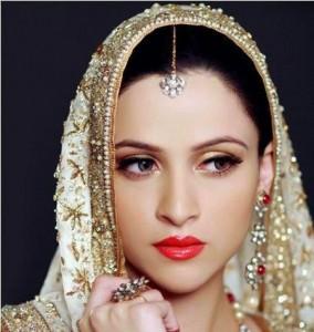 میکاپ عروس هندی,به روز ترین عروس,جدید ترین عروس هندی,به روز ترین آرایش عروس,زیبانرین عروس هند,مدل آرایش هندی,خط چشم هندی عروس,رژلب قرمز عروس,عروس زیبا,عروس,کرج,تهران,کرجمیکاپ عروس هندی,به روز ترین عروس,جدید ترین عروس هندی,به روز ترین آرایش عروس,زیبانرین عروس هند,مدل آرایش هندی,خط چشم هندی عروس,رژلب قرمز عروس,عروس زیبا,عروس,کرج,تهران,کرج