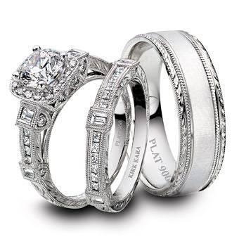 ست عروس و داماد