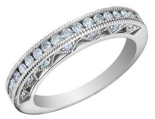 حلقه عروس و داماد
