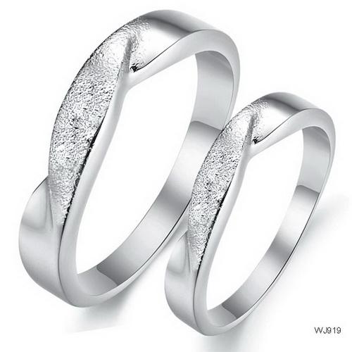 عکس انگشتر عروس و داماد