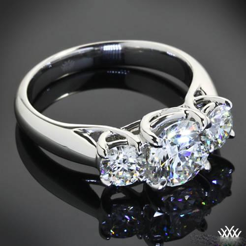 aroosweb.ir-21 (1)انگشتر عروس و داماد,انگشتر ست عروس,انگشتر عروس,مدل انگشتر عروس,انگشتر نشان عروس,عکس انگشتر عروس ,حلقه و انگشتر عروس