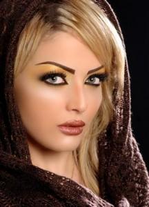 زیباتر شدن پوست,زیبایی پوست و مو,پوست زیبا داشته باشیم,پوست زیبا داشتن,زیبایی پوست بدن,زیبایی پوست دست ,پوست زیبا و شفاف ,کرج ,تهران
