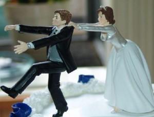 چطور شوهر پیدا کنیم ,چطوری شوهر پیدا کنم,چطور شوهر پولدار پیدا کنیم,چطور یک شوهر خوب پیدا کنم