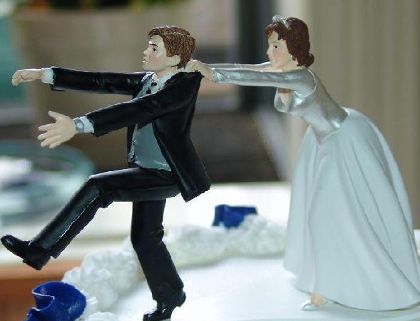 چطور میشه شوهر پیدا کرد
