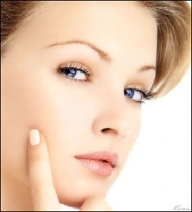 پوست زیباداشته باشیم ,پوست زیبا و شفاف,پوست زیبا داشتن,پوست زیبا و صاف داشتن,پوست زیبا و سفید