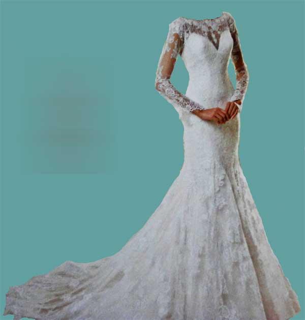 لباس عروس دنباله دار شیک,لباس عروس دنباله دار جدید ,لباس عروس دنباله دار پفی,ادرس مزون لباس عروس در کرج,مزون لباس عروس در مهر شهر کرج,بهترین مزون های لباس عروس در کرج