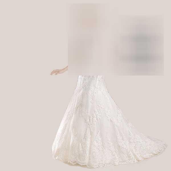لباس عروس با یقه قایقی, لباس عروس یقه بسته,لباس عروس یقه رومی,لباس عروس یقه توری,لباس عروس یقه اسکی,لباس عروس یقه گیپور,لباس عروس یقه پرنسسی,لباس عروس یقه بسته,لباس عروس یقه ملکه ای,لباس عروس یقه دلبری,لباس عروس یقه قایقی,لباس عروس یقه دار ,زیبا و شیک لباس عروس  استین دار, استین بلند ,استین گیپور استین