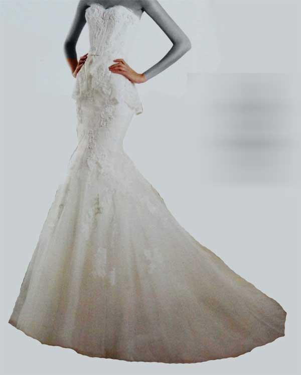 لباس عروس شیک,یقه هفت لباس عروس,لباس عروس با یقه پرنسسی,لباس عروس یقه سه سانتی,لباس عروس یقه سه سانت,لباس عروس یقه باز,لباس عروس با یقه قایقی, لباس عروس یقه بسته,لباس عروس یقه رومی,لباس عروس یقه توری,لباس عروس یقه اسکی,لباس عروس یقه گیپور