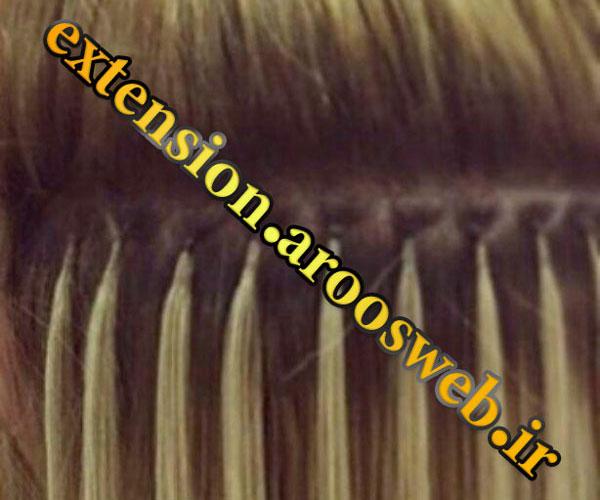 مرکز تخصصی رنگ مو در کرج,بهترین ارایشگاه برای رنگ مو در کرج