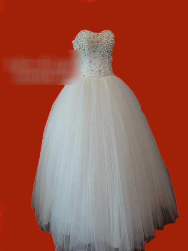 مزون لباس عروس در کرج بهترین مزون لباس عروس در کرج,ادرس مزون لباس عروس در کرج,اجاره لباس عروس در کرج,مزون لباس عروس ترکیه,قیمت اجاره لباس عروس,لباس عروس خوب در کرج,عروس سرا در کرج