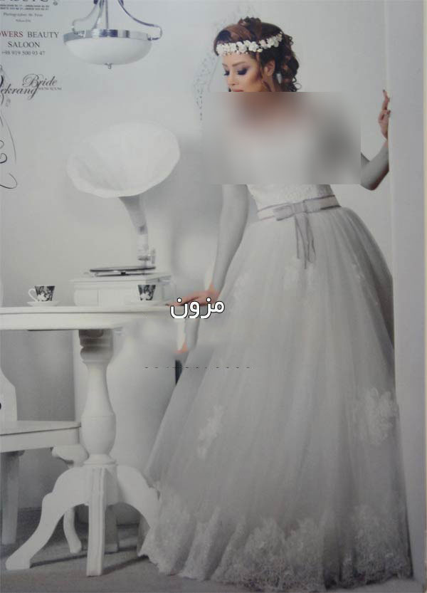 لباس عروس پوشیده ترک  , لباس عروس گیپور زیبا لباس عروس 2015 ,لباس عروس 2015 گیپور,لباس عروس 2015 کمر دار,لباس عروس 2015 پوشیده ,لباس عروس 2015 شیک ,لباس عروس 2015 ترک ,لباس عروس 2015 دانتل ,لباس عروس 2015 جدید ,لباس عروس 2015 فیس بوک,عکس لباس عروس  2015,مدل لباس عروس 2015